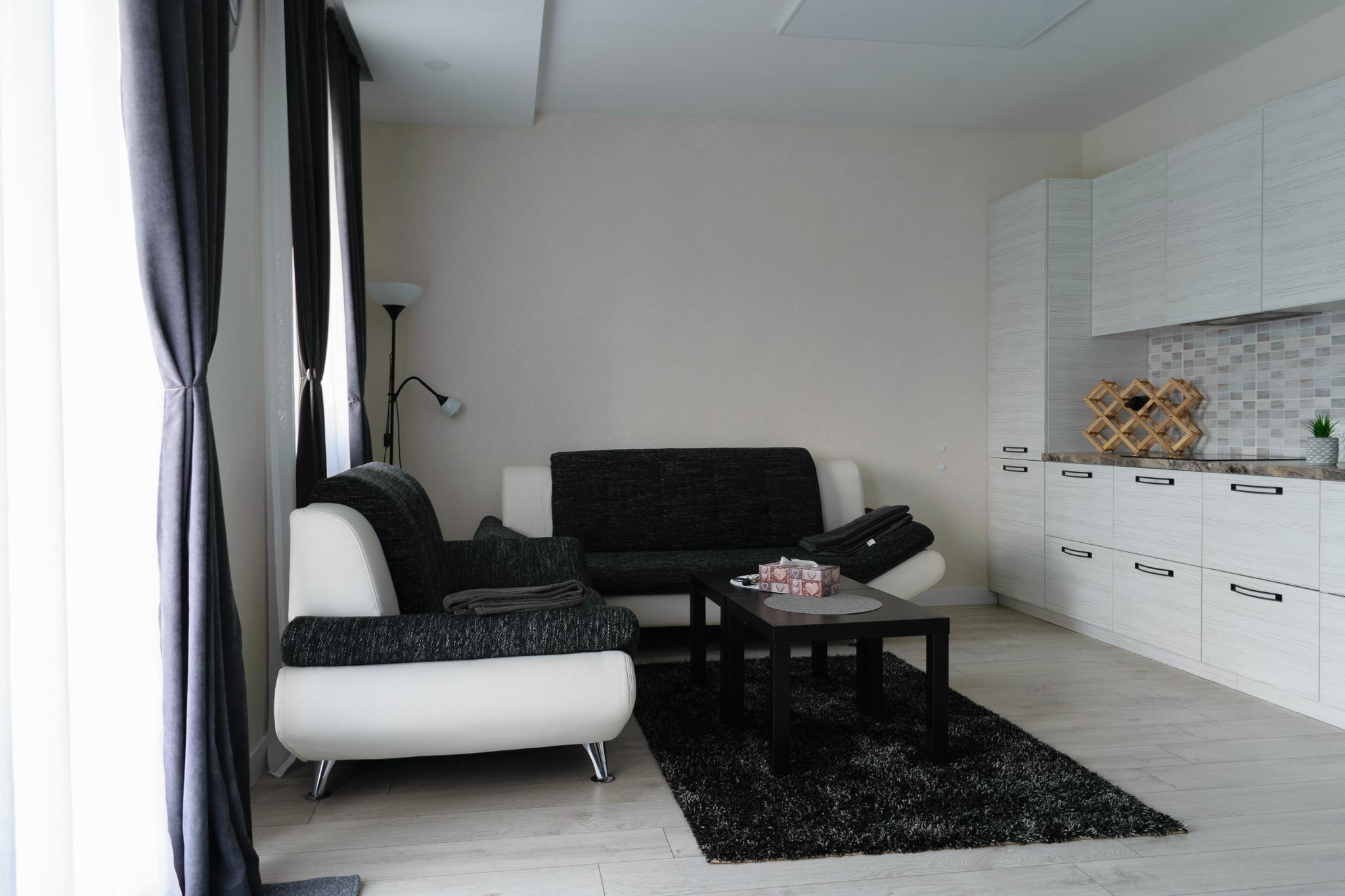 Apartament Max Family 1 Suceava (1)