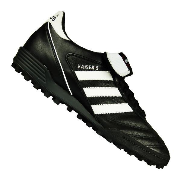 Ghete Fotbal Adidas Kaiser