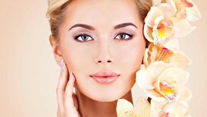 produse cosmetice machiaj