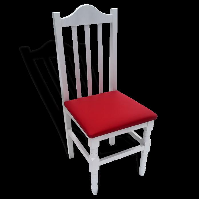 scaune cu spatar